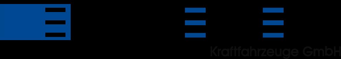 Möllenbeck Kraftfahrzeuge GmbH